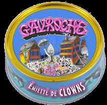 gavroche-boiteWEB
