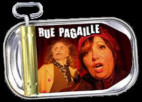 rue-pagaille-boite