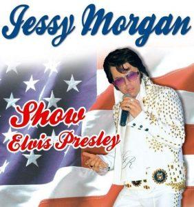 elvis-presley-show