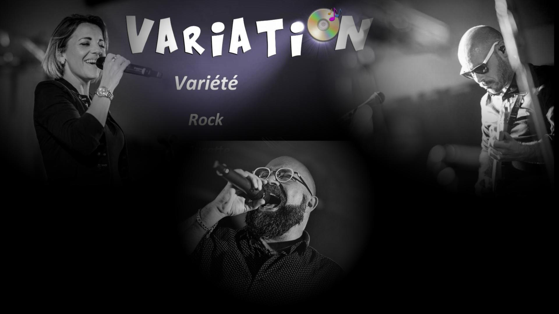 collage_Variation trio